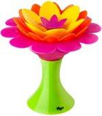 Комплект воронок Vigar Flower Power 3590