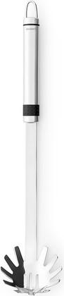 Ложка для спагетти, нержавеющая сталь Brabantia Profile 264849