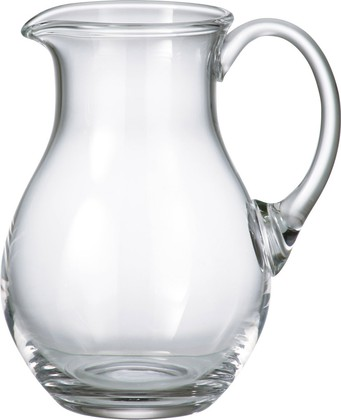 Кувшин 1500мл Crystalite Bohemia 10468K/0/000000/150