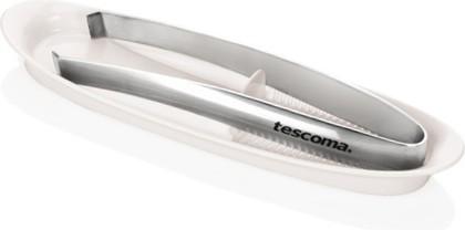 Щипцы для удаления костей рыбы с миской Tescoma Presto 420530
