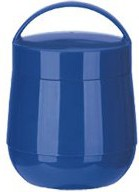 Термос для продуктов 1.0л Tescoma FAMILY 310532