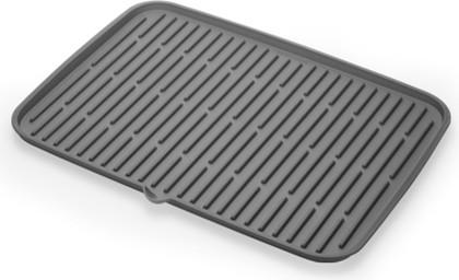 Сушилка силиконовая 42x30см Tescoma CLEAN KIT 900647