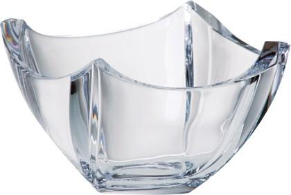 "Салатник ""Колосеум"" 13см Crystalite Bohemia 6KD21/0/57001/130"