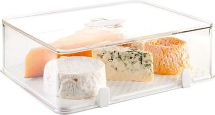 Kонтейнер для холодильника для сыра Tescoma PURITY 891828