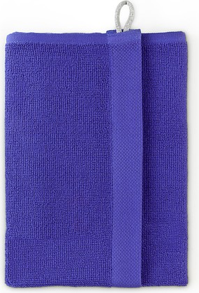 Полотенце кухонное синее 50x50см Brabantia 621222
