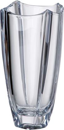 "Ваза ""Колосеум"" 30,5см Crystalite Bohemia 8KF79/0/99R14/305"