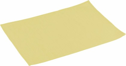 Салфетка сервировочная лайм, 45х32см Tescoma Flair lite 662040