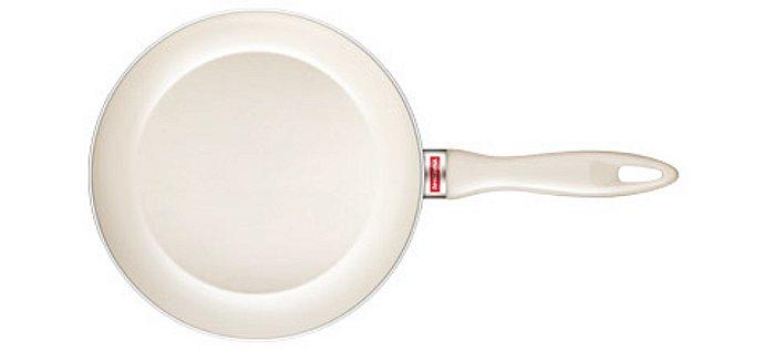 Сковорода Tescoma ecoPRESTO с температурной индикацией
