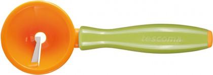 Приспособление для нарезки спиралью Tescoma Presto Carving 422064.00