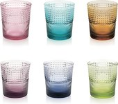Набор стаканов IVV Speedy 280мл, 6шт 6803.1
