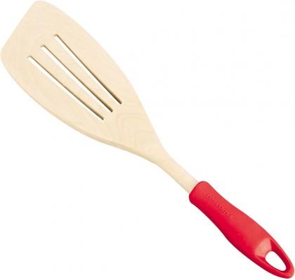 Лопатка для омлета Tescoma Presto Wood 637222.00