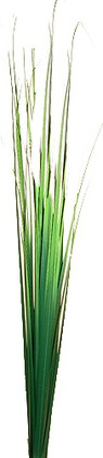 Цветок искусственный Трава малая Top Art Studio HR0061(S)