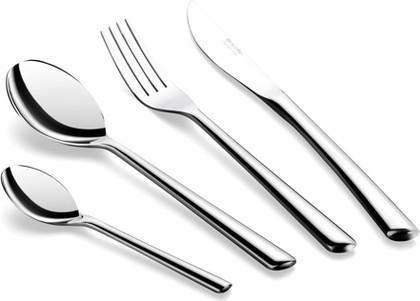 Набор столовых приборов TOSCANA, 24 штуки