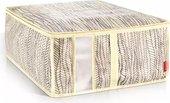 Чехол для белья Tescoma Fancy Home 40x52x20см кремовый 899828.11