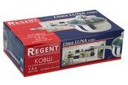 Ковш Regent Luna Vitro, 1.5л, 16x7.5см, стеклянная крышка 93-Lv01