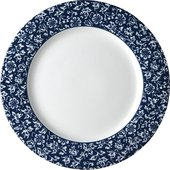 Тарелка обеденная Laura Ashley Sweet Allysum, 23см 179352