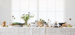 Органайзер SagaForm для кухонных принадлежностей 5017819