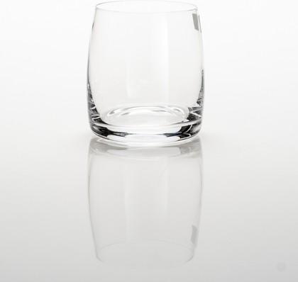 Фужеры 6шт Идеал 290мл виски Crystalite Bohemia 25015/290S