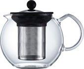 Чайник заварочный Walmer Baron 1.0л W03013100