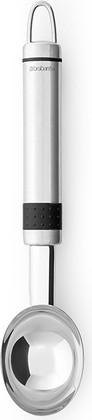 Ложка для мороженого, нержавеющая сталь Brabantia Profile 312304