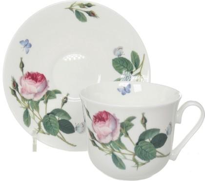 Чайная пара Roy Kirkham Пэлас Гарден, 450мл XPALG1100