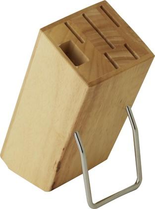 Подставка для набора ножей Block Regent Inox 93-WB1-5S
