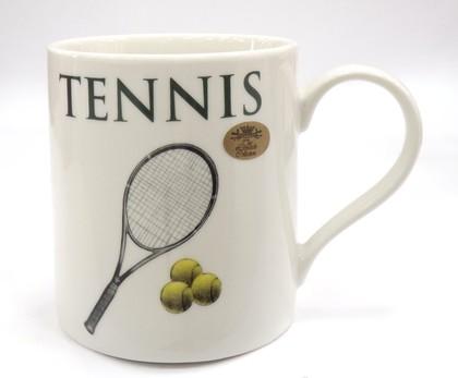 Кружка Виндзор Теннис The Leonardo Collection LP99892