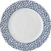 Тарелка десертная Laura Ashley Floris, 18см 178257