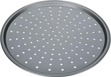 Форма для пиццы с отверстиями d32см Tescoma Delicia 623122.00