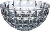 Салатник Диаманд 28см Crystalite Bohemia 6KE30/0/99T41/280