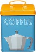 Ёмкость для хранения кофе Kitchen Craft Bright Storage KCPTCOFFEE