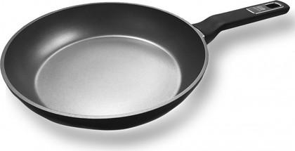 Сковорода с антипригарным покрытием 24см Essential Beka 13677244