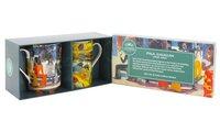 Набор Кружек Гоген 2шт 300мл The Leonardo Collection LP92472