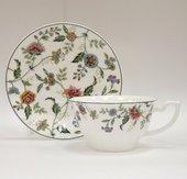 Чайный сервиз Top Art Studio Шарман, 12 предметов LD1382-TA