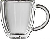 Чашка Bloomix Coffee Эспрессо Верона, 80мл, 6шт C-016-080-set6
