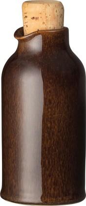Бутылка для масла Denby Студио Крафт Пекан, 240мл 394010700