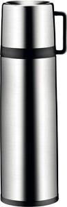 Термос с кружкой 1.0л Tescoma CONSTANT 318526.00