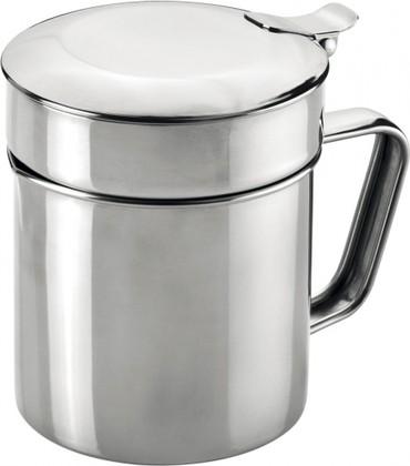 Контейнер для хранения масла Tescoma GrandChef 0.5л 428650.00