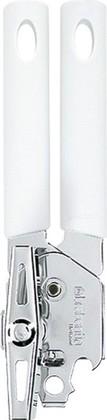 Открывалка для консервов белая, нержавеющая сталь Brabantia 357183