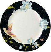 Тарелка десертная Laura Ashley Midnight Uni, 18см 180437