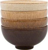 Чаша для риса Denby Студио Крафт, 13см, 4шт 395040045