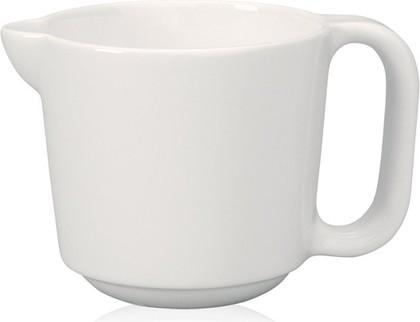Чашка для молока белая Brabantia 610769