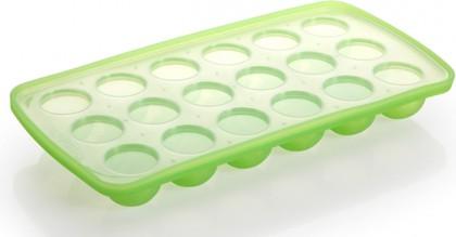 Форма для льда Tescoma myDrink шарики 308893.00