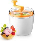 Приспособление для изготовления мороженого DELLA CASA Tescoma 643180.00