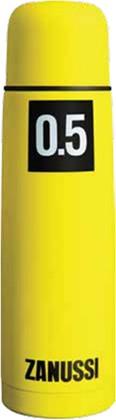 Термос желтый 0.5л Zanussi ZVF21221CF