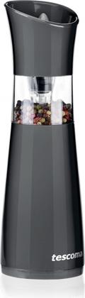 Электрическая мельница для перца Tescoma Vitamino 642778.00