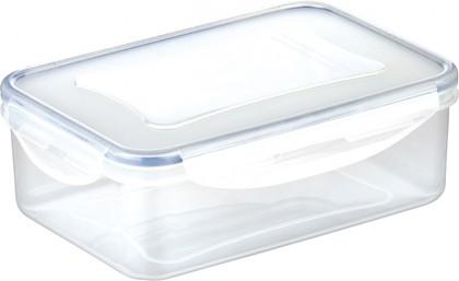 Контейнер 2.5л, прямоугольный Tescoma Freshbox 892068.00