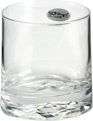 Набор стаканов 400мл Veronese 6шт PM946 Luigi Bormioli 11267/01