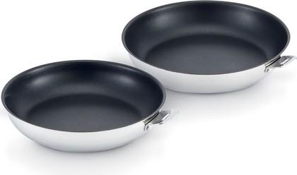 Набор сковород Beka Select 24/28см, 2шт 13607024