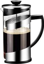 Заварной чайник, френч-пресс 0.6л Tescoma TEO 646632